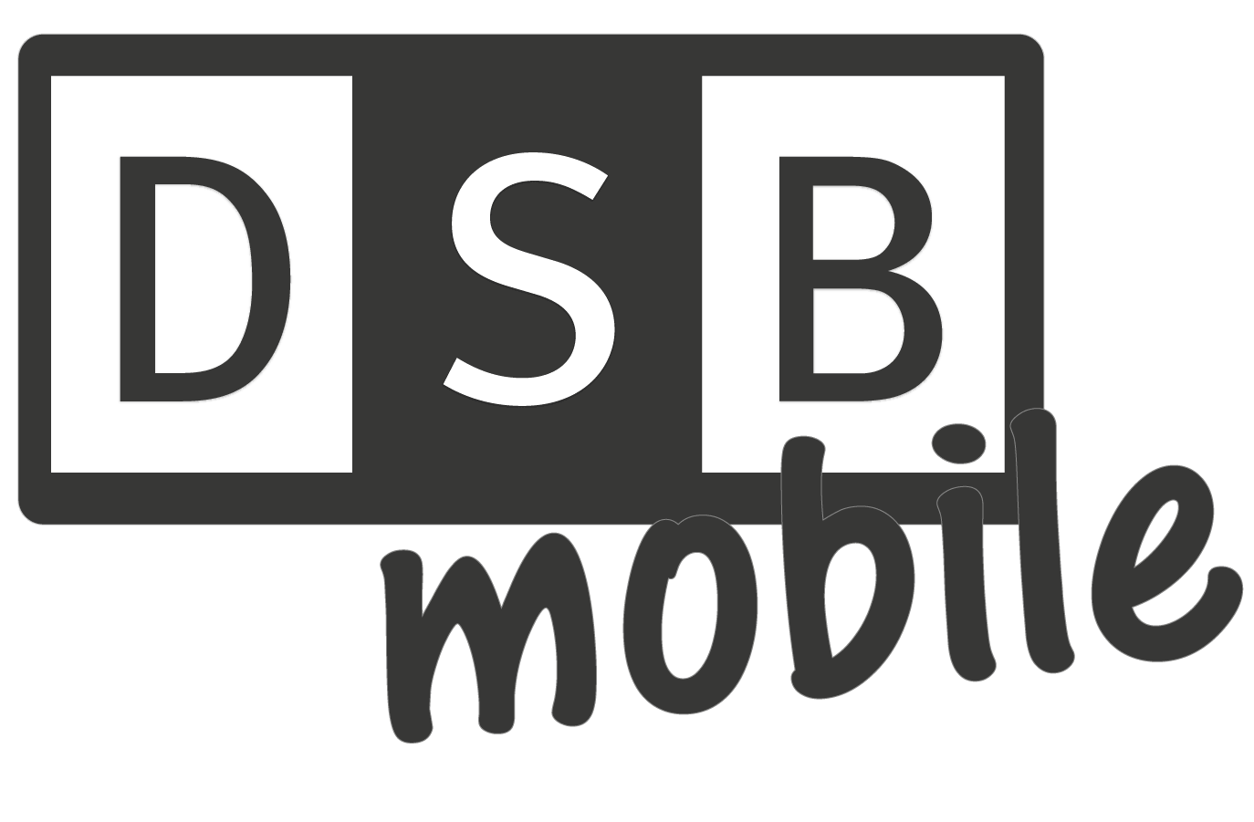 http://mobile.dsbcontrol.de/img/logo_dsbmobile.png